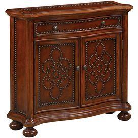 Joss & Main Decor Furniture Pinterest