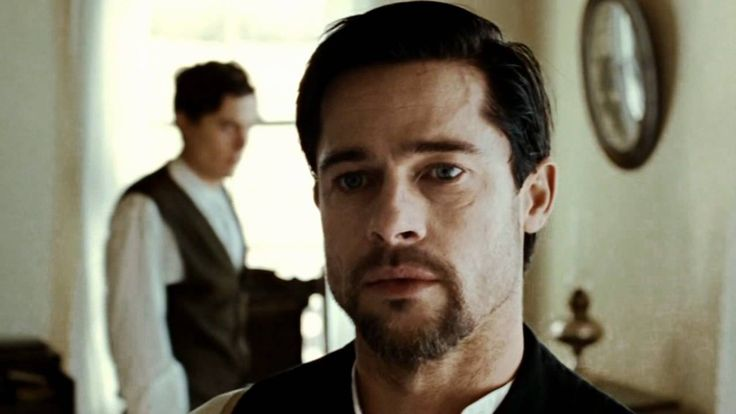 the assassination of jesse james essay Need essay sample on scene analysis: assassination of jesse james by the coward robert ford (train robbery, blue cut) we will write a cheap essay sample on scene.