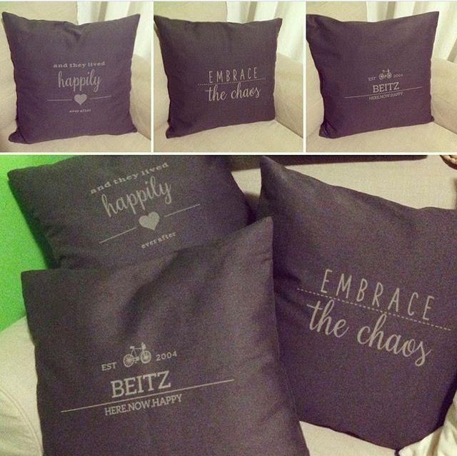 Pillow Talk Canvas Pillows 31 Ideas Pillow Design 31 Gifts Addiction Bed Pillows Cushions & 76 best Thirty-One - Pillow Talk images on Pinterest | Pillow talk ... pillowsntoast.com