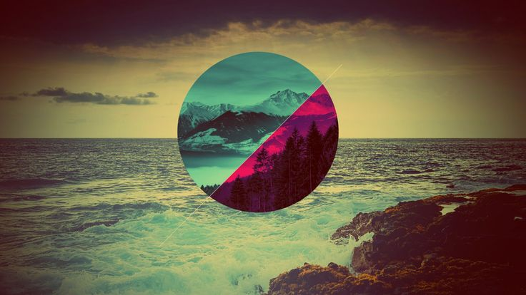 Download Hipster Backgrounds Nature Hd Wallpaper Backgrounds Tumblr Backgrounds Cat Desktop Wallpapers Hipster Wallpaper Abstract Hipster Background