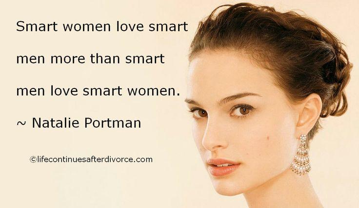 natalie portman quotes - photo #20