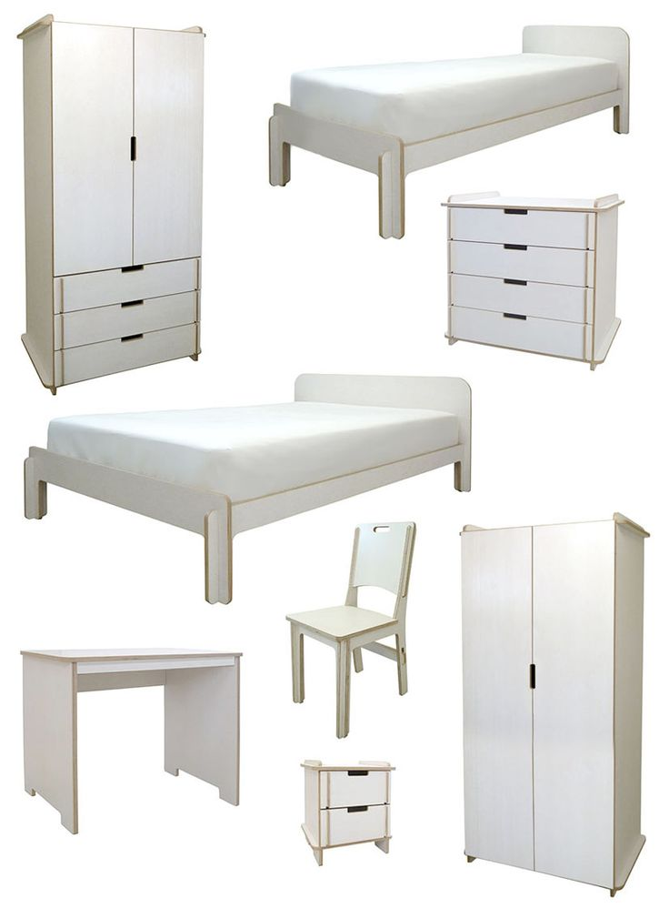 1000 Images About Quad Furniture On Pinterest