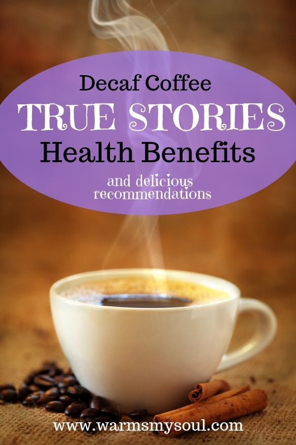 Can Decaf Coffee Energize You More Than Regular Coffee Warms My Soul Decaf Coffee Benefits Coffee Health Benefits Decaf Coffee