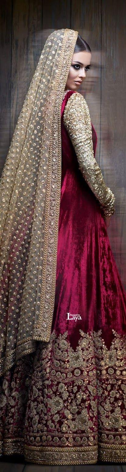 #Desi Fashion: Eduardo Eddiehustler: Google+