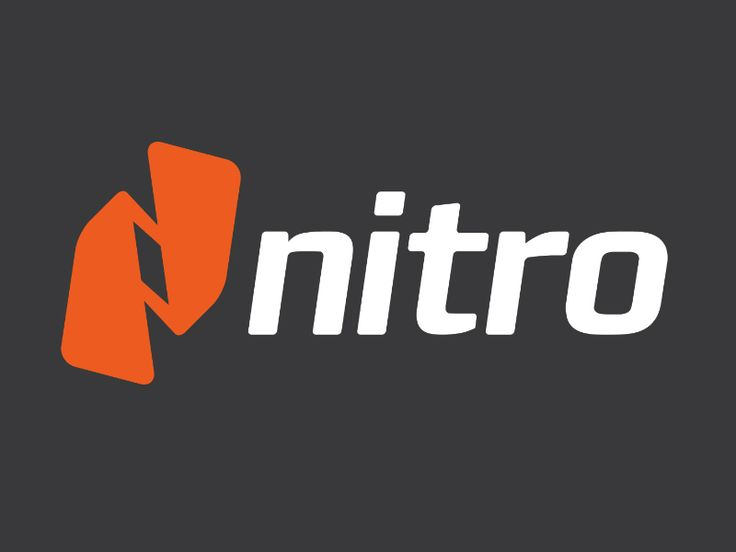 Software Firm Nitro Inc to Expand Irish Operations with 100 Jobs for Dublin