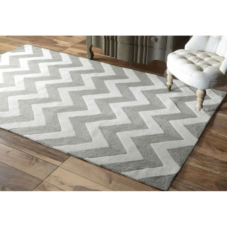 25+ Best Ideas About Large Area Rugs On Pinterest