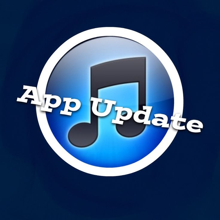 How to Update Apps in iTunes 11.0.3 | iPhone Tips | Pinterest
