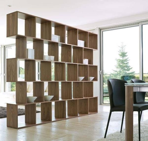 Ξύλινη βιβλιοθήκη Alberta από ξύλο δρυός με δυνατότητα επιλογής απόχρωσης (είδος ξύλου, λάκας) και διάστασης. Ένα μοντέρνο έπιπλο που θα ταιριάξει σε κάθε σαλόνι. Θα εναρμονιστεί τέλεια στο χώρο και θα δημιουργήσει ένα συνδυασμό με έπιπλα υψηλής αισθητικής και ποιότητας ολοκληρώνοντας τη διακόσμηση του σπιτιού. https://www.milanode.gr/product/gr/819/%CE%B2%CE%B9%CE%B2%CE%BB%CE%B9%CE%BF%CE%B8%CE%AE%CE%BA%CE%B7_alberta.html  #βιβλιοθηκη #βιβλιοθηκες #επιπλο #επιπλα #μοντερνο #μοντερνα