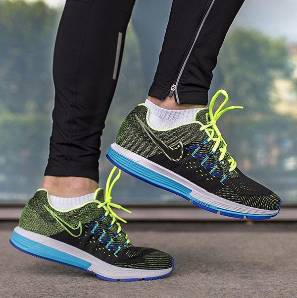 Buty do biegania Nike Air Zoom Vomero 10 M #sklepbiegowy