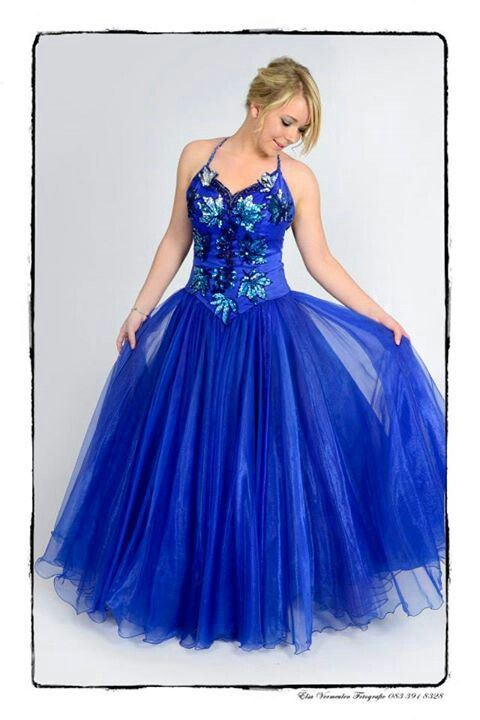 17 Best Images About Matric Farewell Dresses On Pinterest