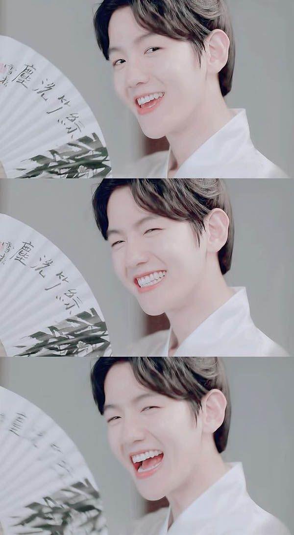 """Rung động trước những """"đôi mắt cười"""" đẹp nhất Kpop HTV2 - Phim Hàn Quốc   Show hấp dẫn - Trang chủl"""