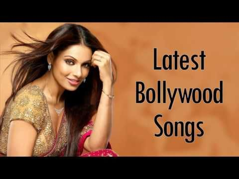New Bollywood songs 2017 - Latest Hindi Bollywood Songs 2017 - Romantic Hindi Songs Audio Jukebox - YouTube