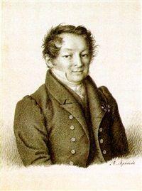 Lev D. Kryukov
