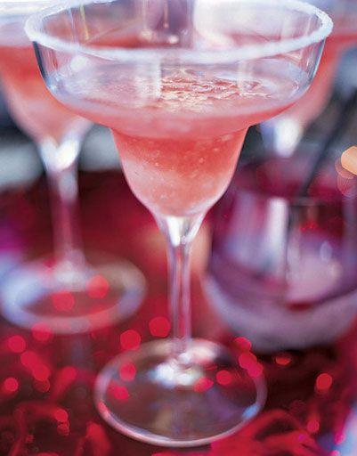 алкогольные коктейли, топ, рецепты, женские напитки, коктейли, 8 Марта, праздничный стол, праздничная вечеринка, домашний бар, фото #рецепты