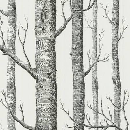 21 best papier peint images on pinterest | wallpaper, wallpapers