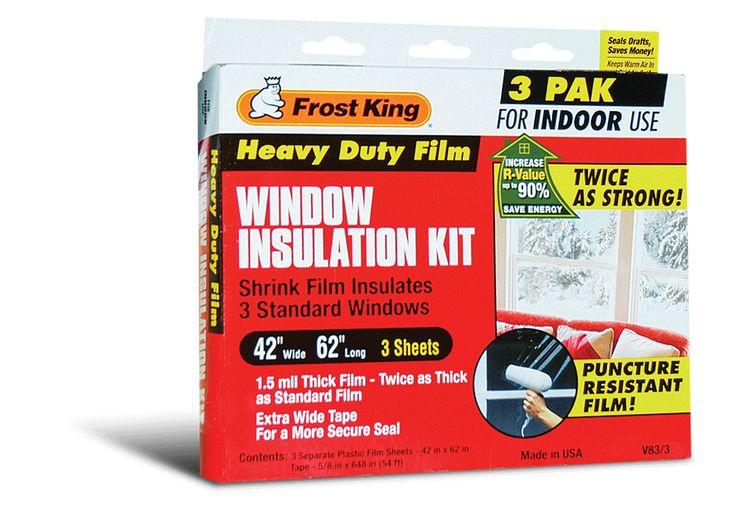 condensation help usa
