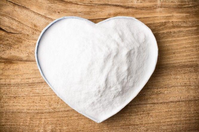 bicarbonat-sodiu