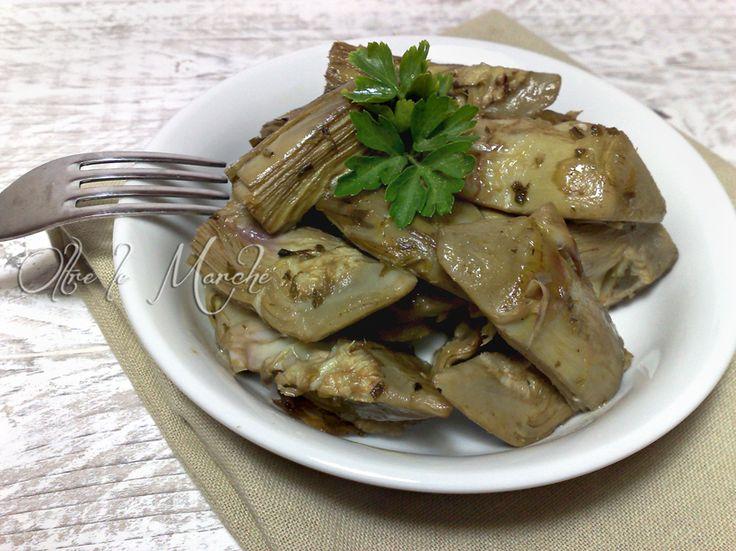 109 best images about ricette verdure on pinterest un vegetables and 39 - Bagna cauda vegana ...