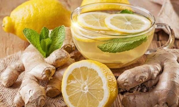 Zencefil çayı kilo vermeye yardımcı oluyor - Aromaterapi etkisine sahip olan zencefil, sakinleştirici olarak da kullanılabilir. http://www.hurriyetaile.com/sizin-icin/beslenme-diyet/zencefil-cayi-kilo-vermeye-yardimci-oluyor_15515.html