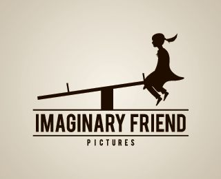 Imaginary Friends Pictures: Imaginary Friends, Logo Design, Friends Pictures, Logos Inspiration, Graphicdesign, Logos Design, Friend Pictures, Graphics Design, Friends Logos