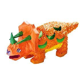 28 best Dinosaur Party Ideas images on Pinterest The blog
