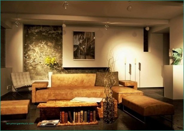 Wandfarbe Fur Braune Mobel Wohnzimmer Farbe Wandfarbe