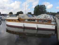 Wards of Thorpe - Sea Earl Motor Boats for Sale in Norfolk, Eastern. Search and browse boat ads for sale on boatsandoutboards.co.uk