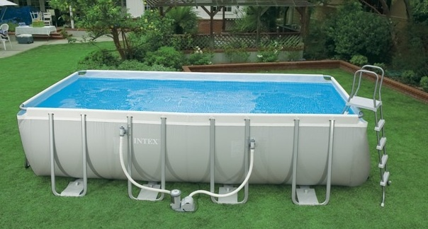 87 Best The Pool Factory Above Ground Pools Images On