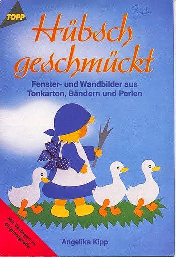 Topp Hubsch geschmuckt - Angela Lakatos - Picasa Webalbumok
