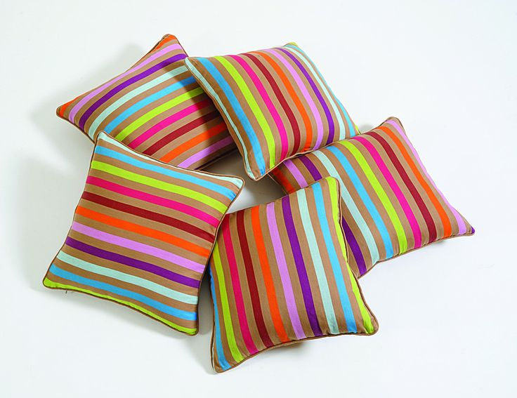 Cool cushion covers online - Flickdeal – FlickDeal