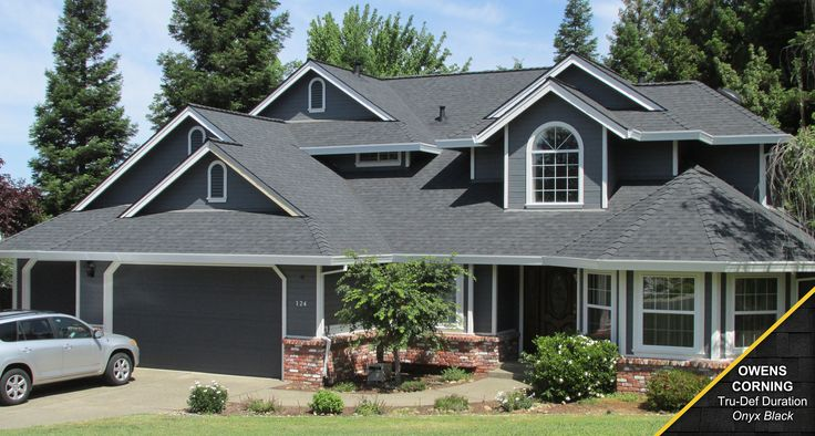 Best Type Composition Manufacturer Owens Corning Profile Trudefinition Duration Color Onyx 640 x 480