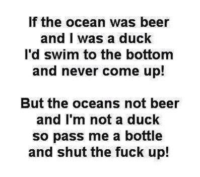facebook.com/SomethingToOffendEveryone  #drinking #humor