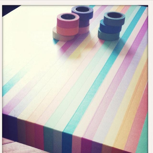 table d 39 appoint ikea lack customiser pour un int rieur personnalis ikea hack diy. Black Bedroom Furniture Sets. Home Design Ideas