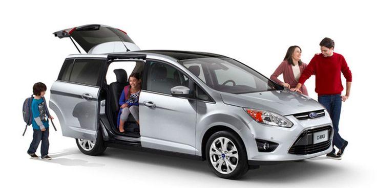Cheap Full Coverage Car Insurance In Missouri