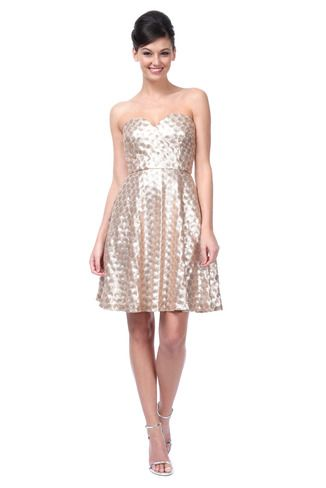 Weddington Way Poppy Bridesmaid Dress | Weddington Way