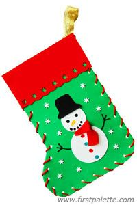 1000 ideas about foam crafts on pinterest crafting for Foam sheet christmas crafts