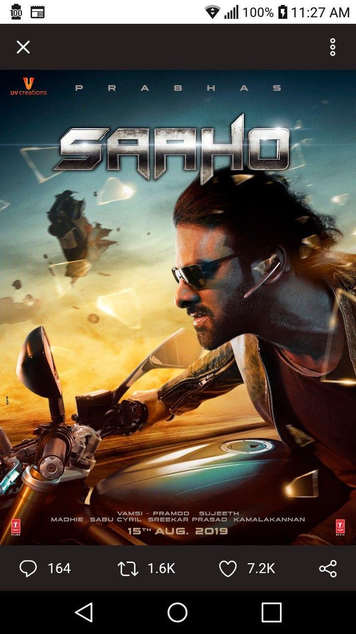 Darling💓 in 2019 Hindi movies online, Full movies