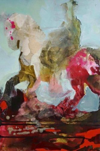 Kunstner:+Henriette+Emilie+Finne   Teknikk:+Maleri,+akryl+på+lerret   Størrelse:+60+x+40cm   5%+kunstavgift+inkludert+i+prisen      Klikk+på+bildet+for+en+større+utgave