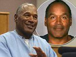 O.J. Simpson wants to go to St. Petersburg (St. Pete)