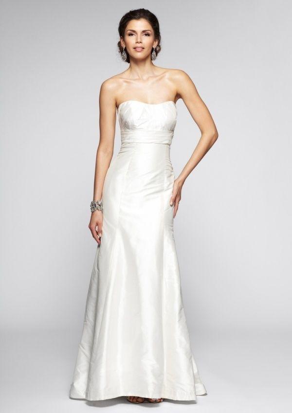 50 incredible wedding dresses under 500