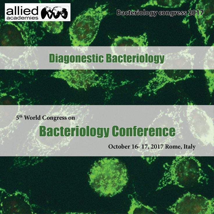 Diagonestic Bacteriology #Nucleic acid based #diagnostics gradually are replacing or complements culture based biochemical, and immunology assay in routine microbiology laboratories. #Virology and bacteriology market 2020: supplier shares, competitive strategies, country volume and sales segment forecasts for 100 tests, innovative technologies, instrumentation review, emerging opportunities.