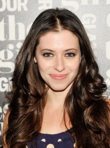 Lauren Miller Marriages, Weddings, Engagements, Divorces & Relationships - http://www.celebmarriages.com/lauren-miller-marriages-weddings-engagements-divorces-relationships/