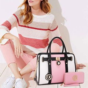 shopper -lycee- ideas- black- outfit- big- ysl- hobo- balencaiga- satchel-2018-cool- tela - small- mochilas- dior- patrones-shoulder-mini-moda-clutch-...