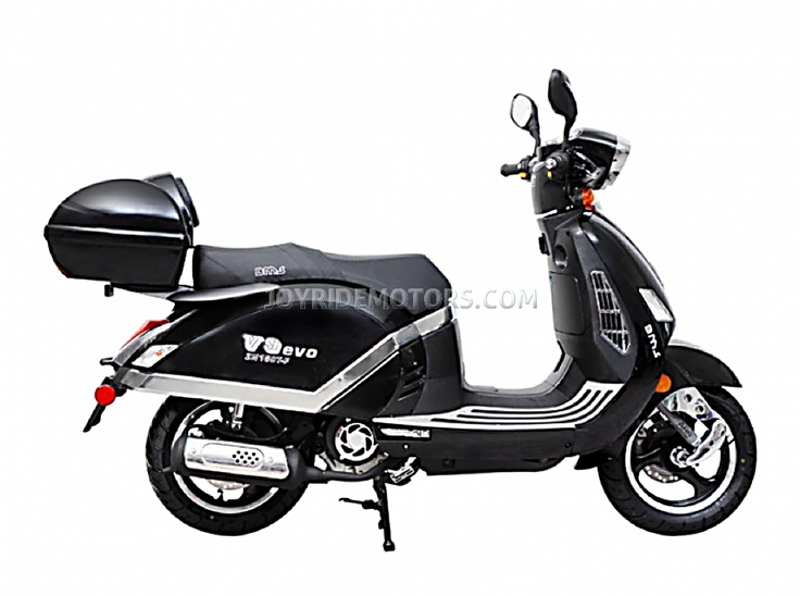 Best 92 Chinese Scooters Images On Pinterest Other