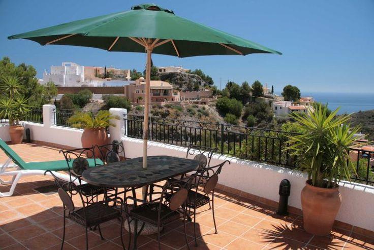 Casa agata - Locations Mojacar - TripAdvisor