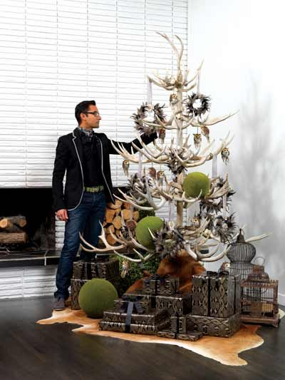 238 best christmas joy images on pinterest christmas ideas merry