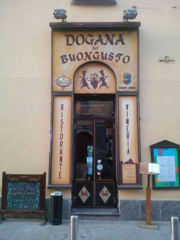 http://dreameat.it/it/living/ristorante-vineria-la-dogana-del-buongusto