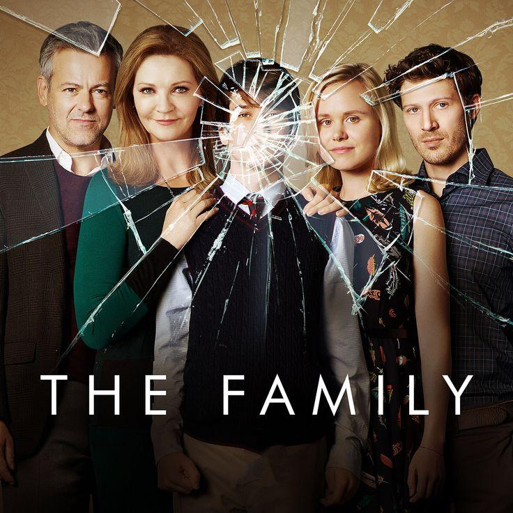 The Family,  uma série cheia de mistérios http://palavrasdoabismo.blogspot.pt/2017/03/the-family.html #séries #tv #tvshows #ABC #crime