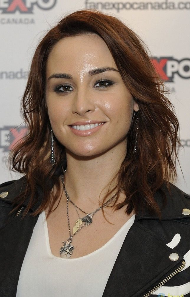 Allison Scagliotti nude (78 fotos), photo Feet, Snapchat, butt 2020
