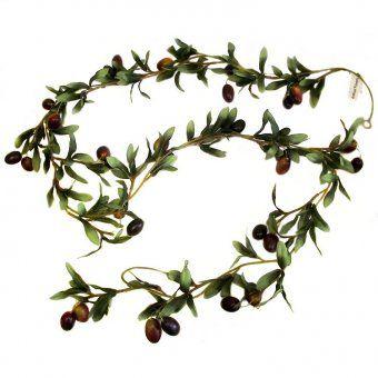 Famous 48 best Artificial Fruit images on Pinterest | Artificial plants  LO04